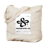 The Reidier Test Tote Bag