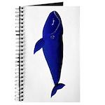 Bowhead Whale Journal