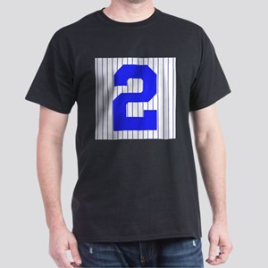 PINSTRIPES #2 T-Shirt
