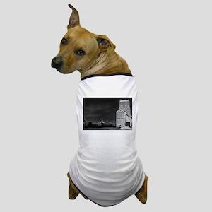 Indian Head. Dog T-Shirt