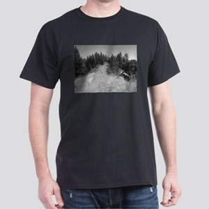 mountain bike shirt T-Shirt