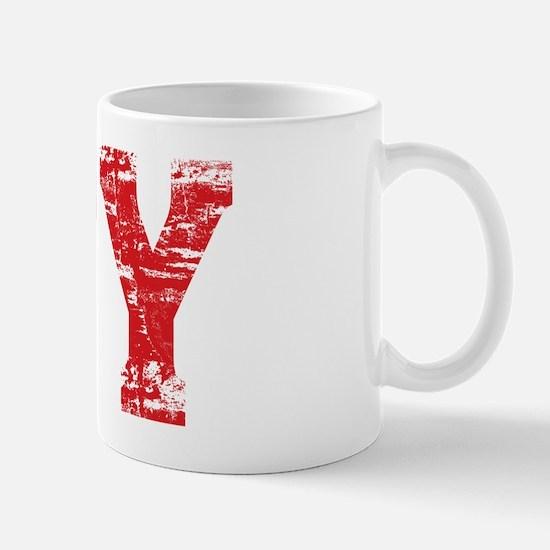 GFY Mug