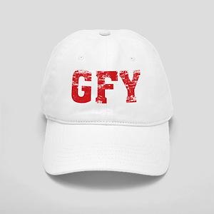 GFY Cap