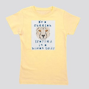f05e4153f24f5d Cheetah Gifts - CafePress
