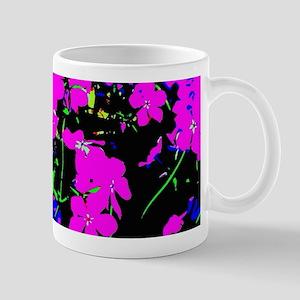 Blast Of Color Mugs