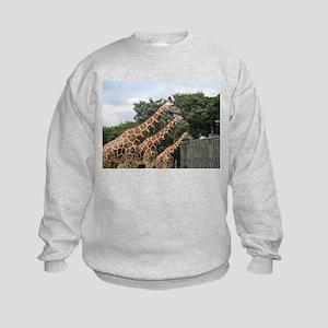 Triple G Sweatshirt