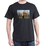 Overton and Seattle T-Shirt