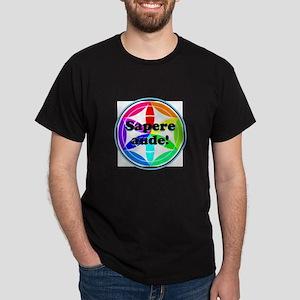 Sapere aude! T-Shirt