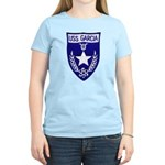 USS GARCIA Women's Light T-Shirt