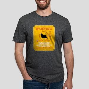 Puli T-Shirt