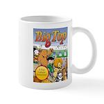 Big Top - Mug