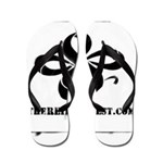 The Reidier Test Flip Flops