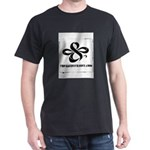 The Reidier Test T-Shirt