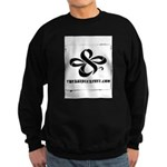 The Reidier Test Sweatshirt