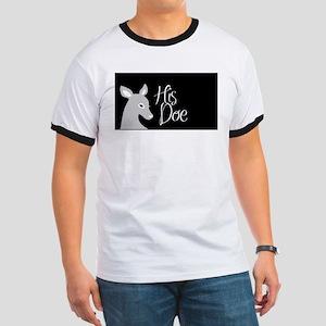 his doe T-Shirt