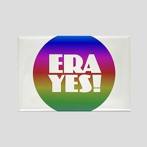 ERA YES - Rainbow Magnets