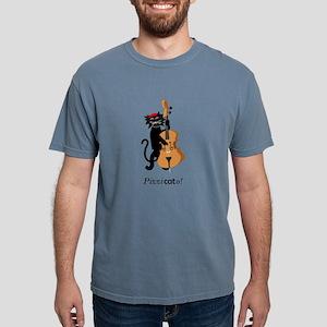 Pizzicato! T-Shirt