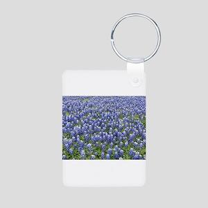 Bluebonnets Keychains