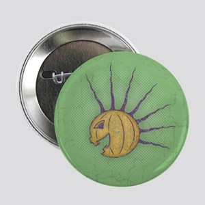 "Punk Pkin 2.25"" Button"