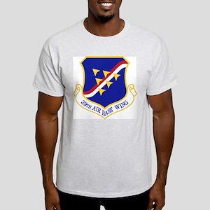 39th Air Base Wing Light T-Shirt