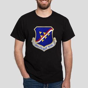 39th Air Base Wing Dark T-Shirt