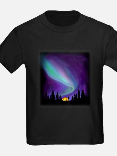 Northern T-Shirt