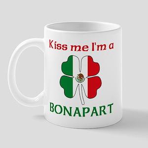 Bonapart Family Mug