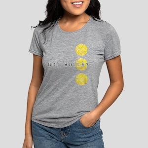 10SNE1? T-Shirt