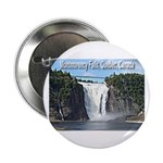 Montmorency Falls at Large Button