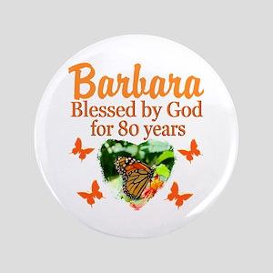 80TH PRAYER Button