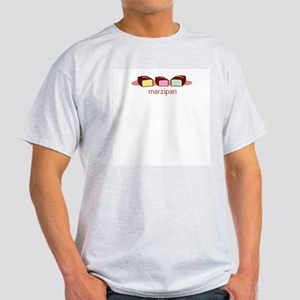Marzipan Light T-Shirt