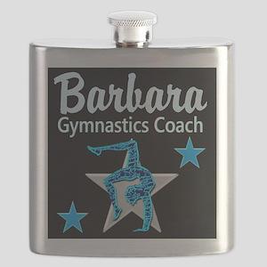 BEST GYM COACH Flask