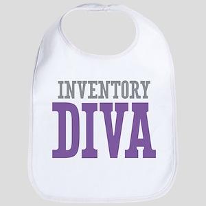 Inventory DIVA Bib