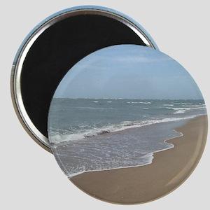 Cape Lookout Magnet