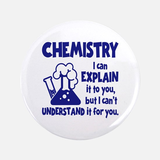 CHEMISTRY Button