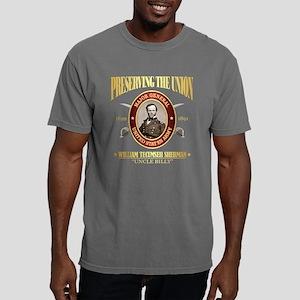 Sherman (PTU) T-Shirt