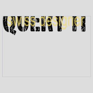 Query It Swiss design VBYC
