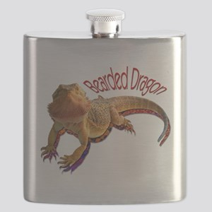 BD New Flask