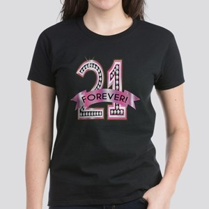 21 Forever T-Shirt