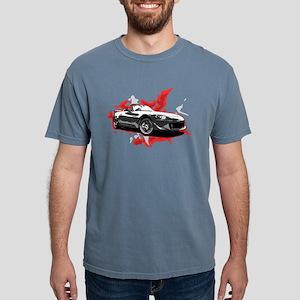 S2000 Funky T-Shirt