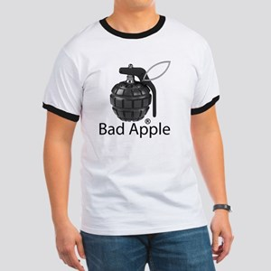 Bad Apple Ringer T