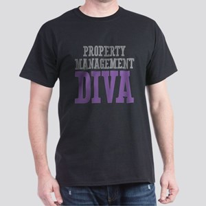 Property Management DIVA T-Shirt