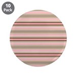 Pink and beige stripes 3.5