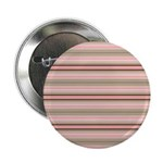 Pink and beige stripes 2.25