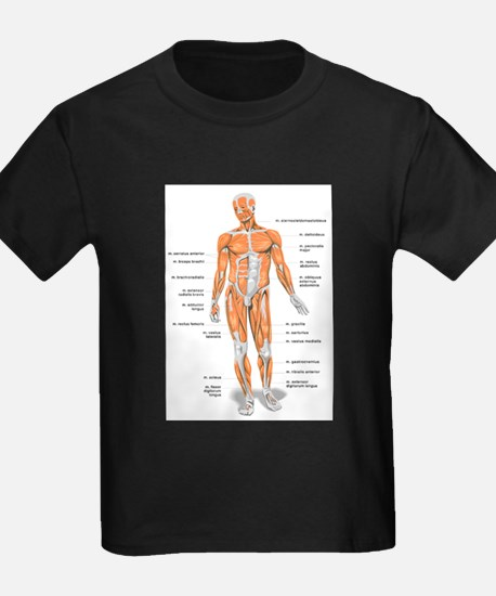 Cute Physical therapy T