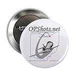 OPShots Logo Button