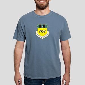 Barksdale AFB T-Shirt