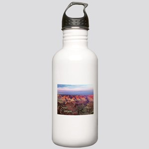 grand canyon Stainless Water Bottle 1.0L