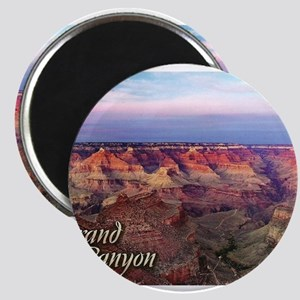 grand canyon Magnets