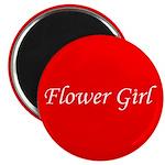 Flower Girl 2.25